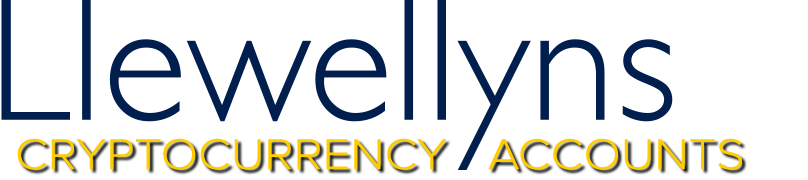 llewellyns crypto logo